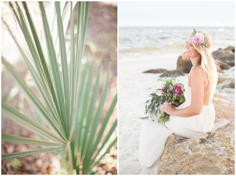 pensacola_wedding_Photographer_leslie_davis_v_photo_0024.jpg