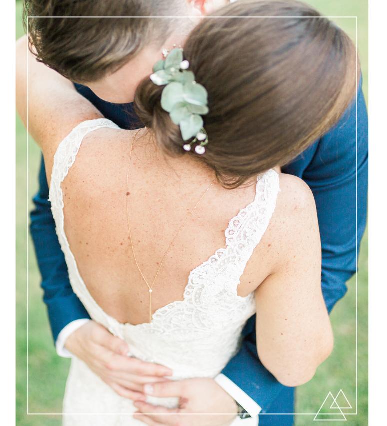 Pensacola wedding photographer sacred heart chapel fairhope alabama wedding