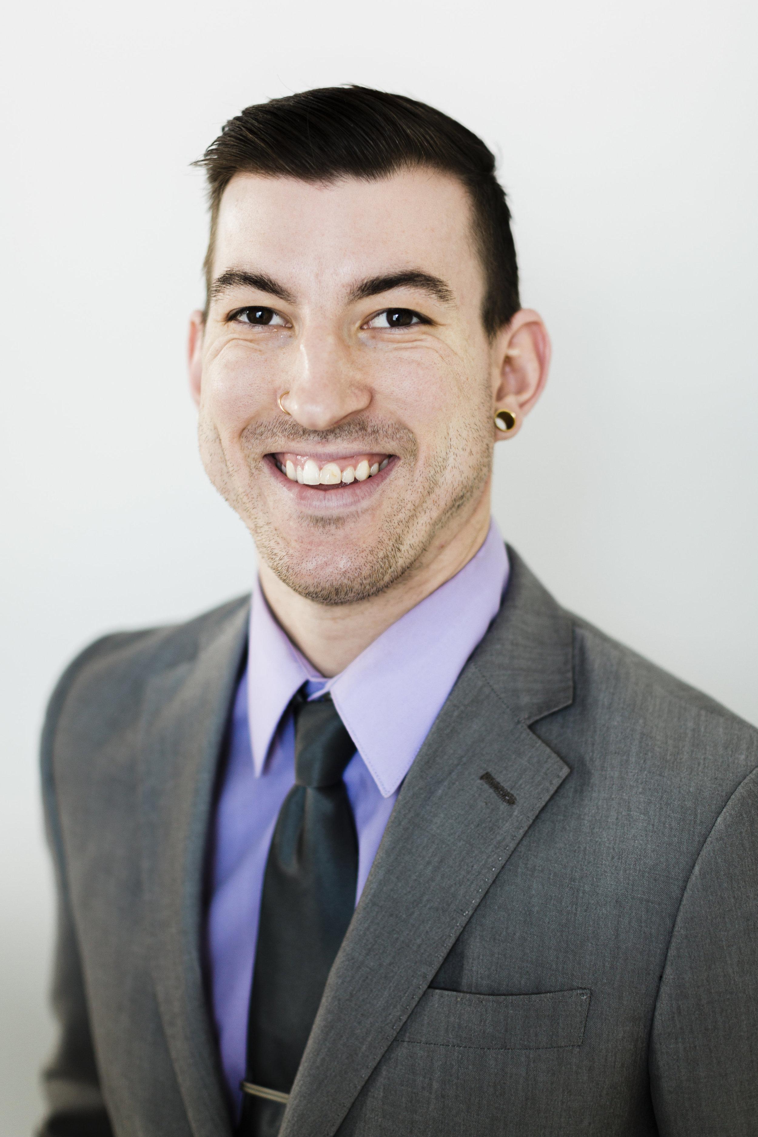 <p><strong>Cody Guynn</strong>Director of Party Starting<a href=/cody-guynn>Meet Cody →</a></p>