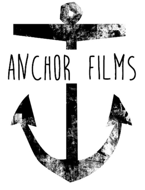 Anchor Films Logo.png
