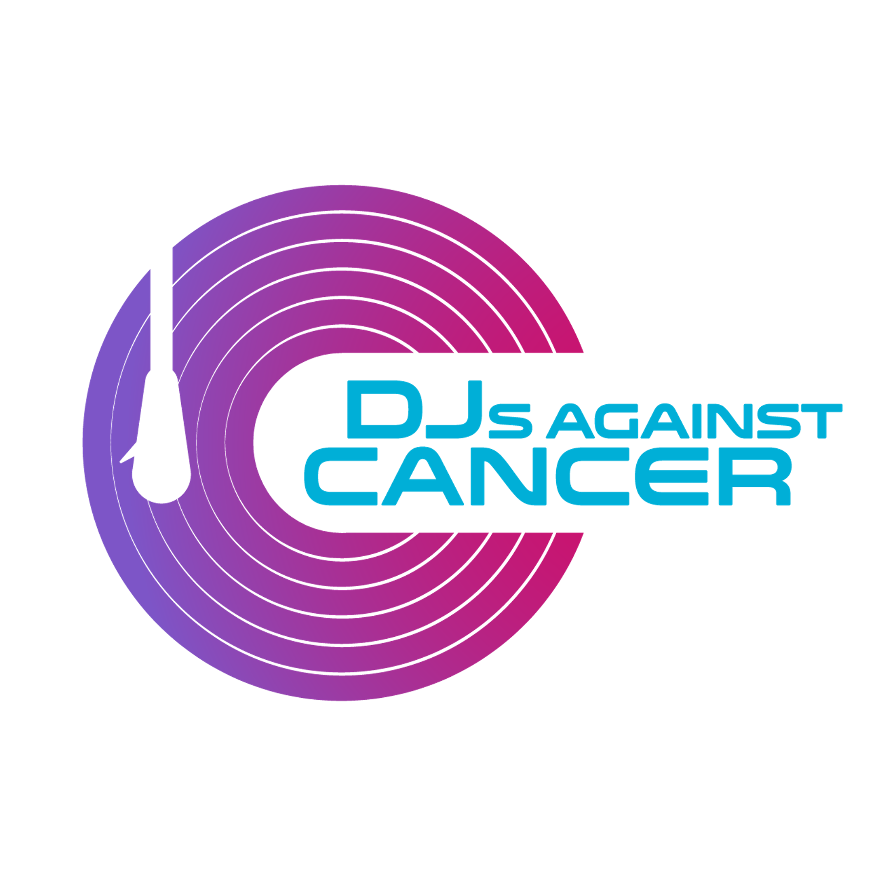 DJsAgainstCancer-RGB.png