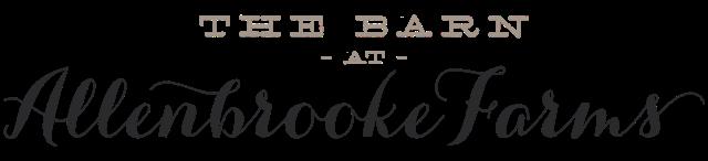 Barn logo-1024x233.png