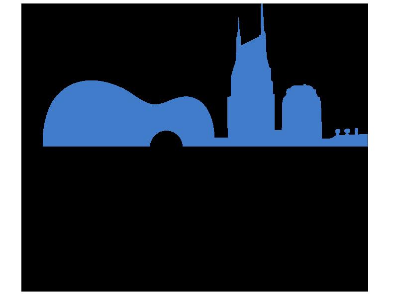 dmc-logo-large.png