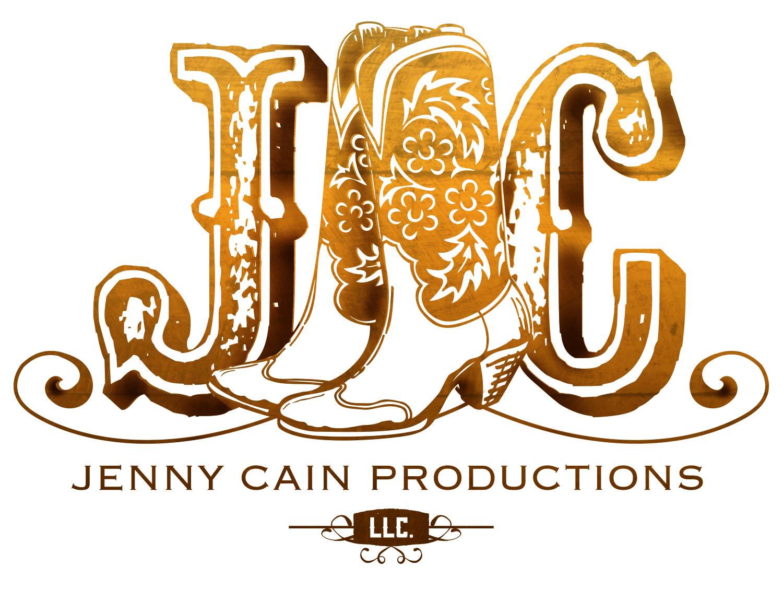 JC PRO - Logo-Wood.jpg