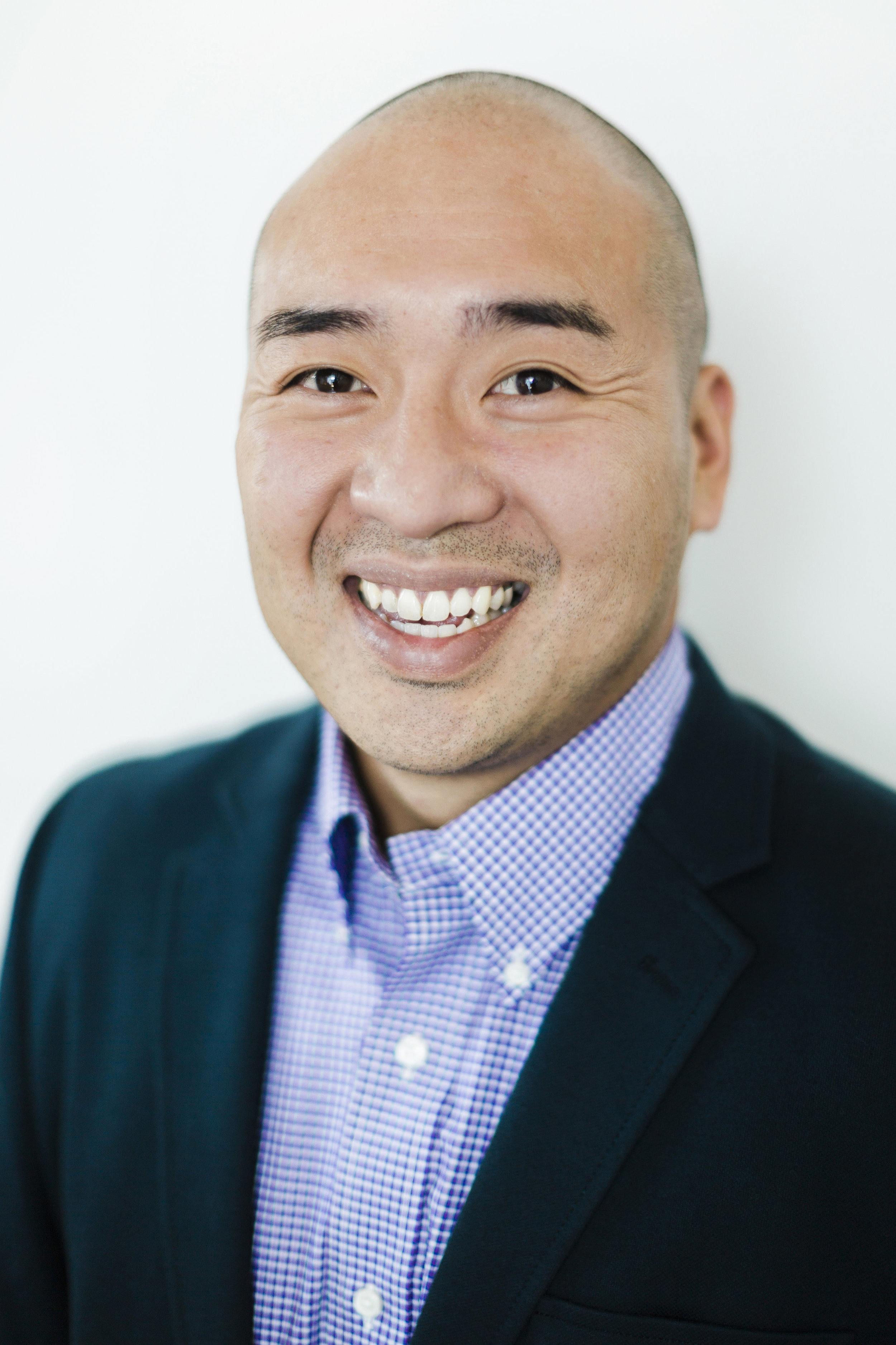 <p><strong>Shawn Nguyen</strong>Party Starter!<a href=/shawn-nguyen>Meet Shawn →</a></p>