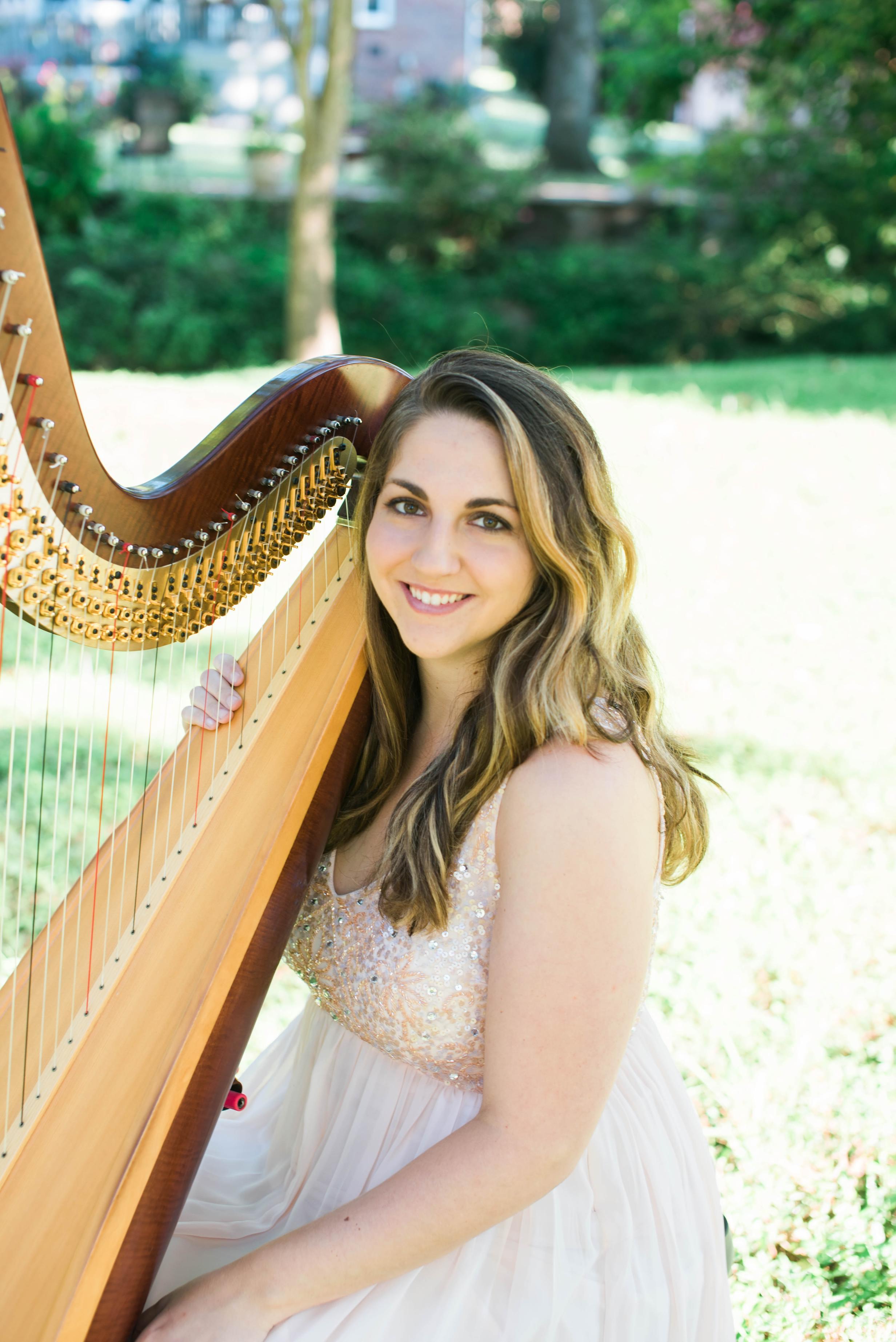 Harp Pic.jpg