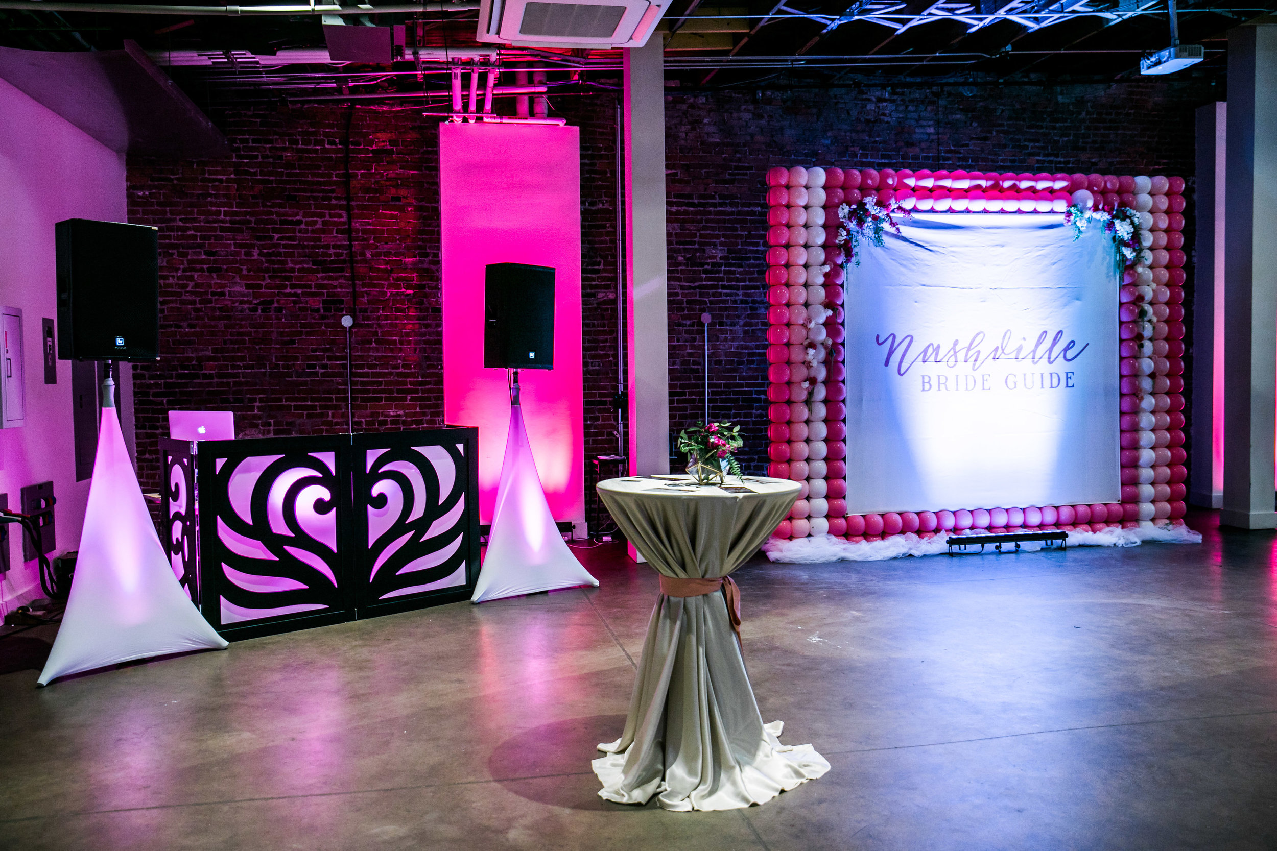 NashvilleBrideGuideLaunchParty(15of139)(1).jpg