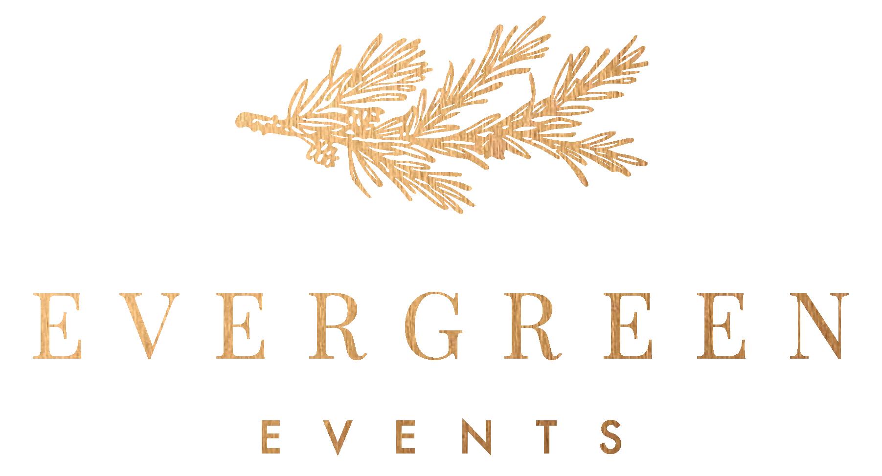 EE_Logo_Full_Foil.png