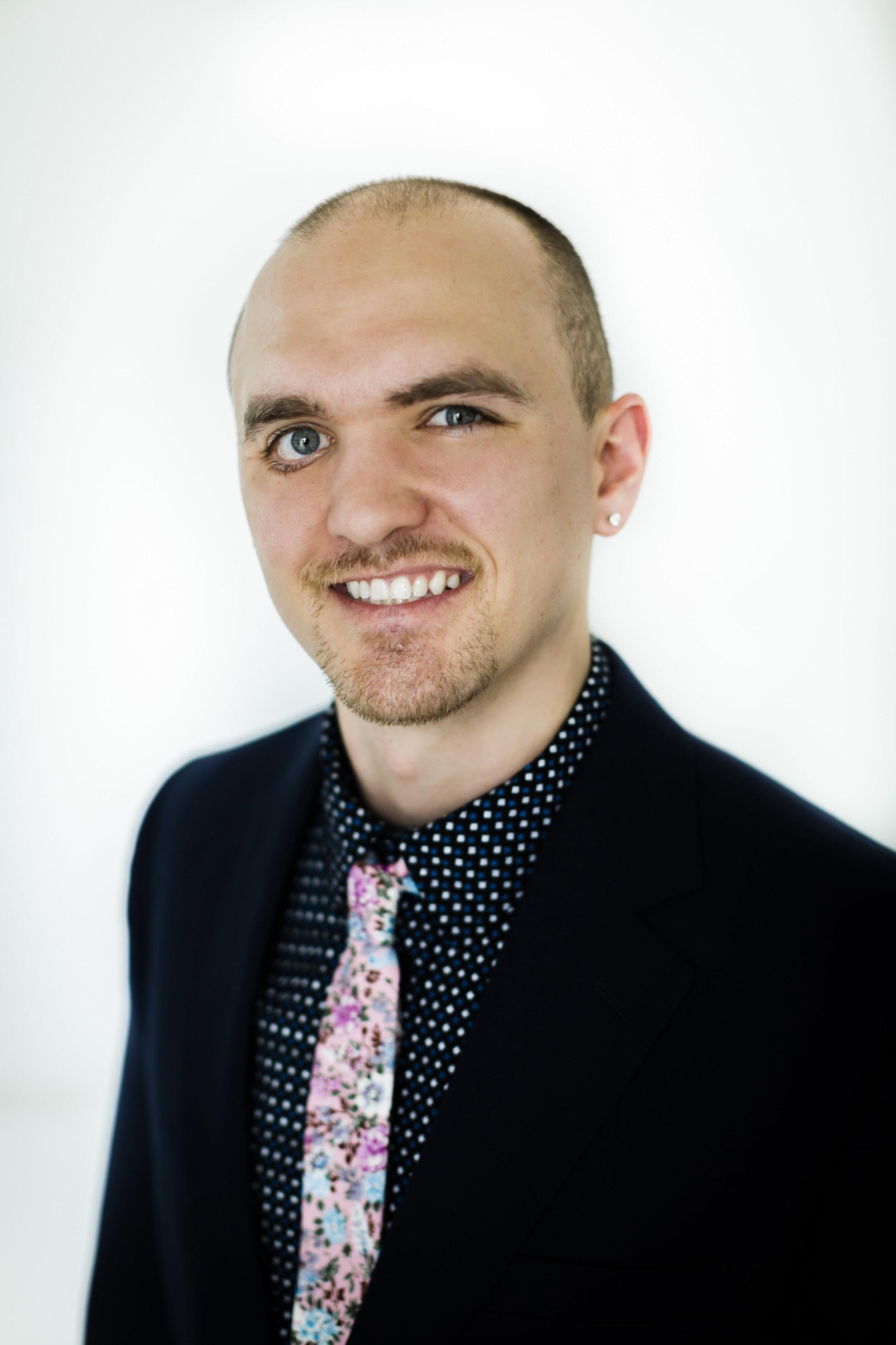 <p><strong>Dylan Bass</strong>Chief Media Editor!<a href=/dylan-bass>Meet Dylan →</a></p>