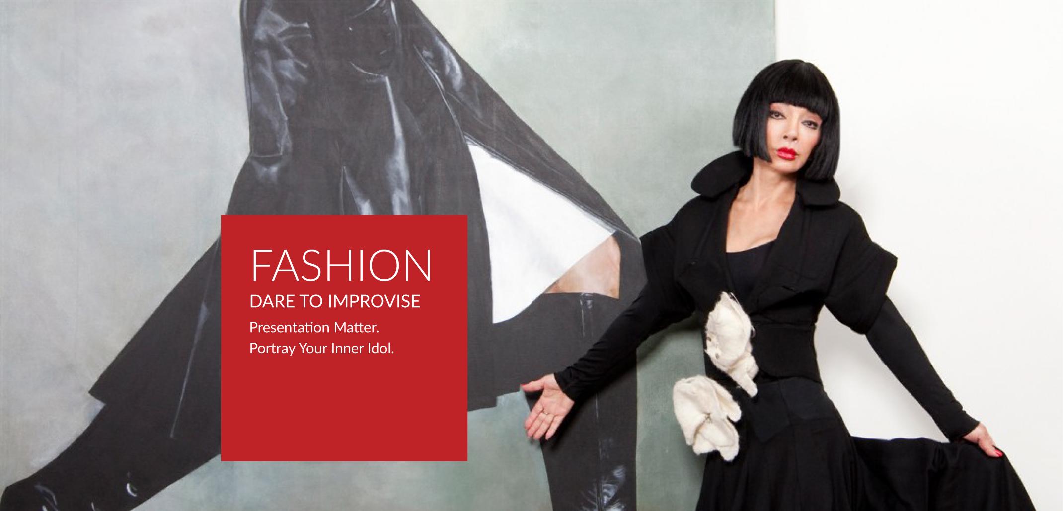 Homiera-Fashion-Dare-to-Improvise.jpg