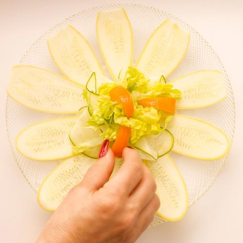 04_Day-1-Homeiras-Cooking-36-RT-Crop.jpg