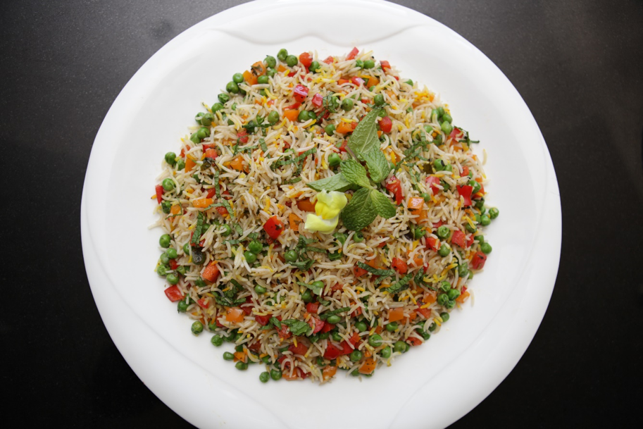 Blend70_Multicolor-Rice-Peppers.png