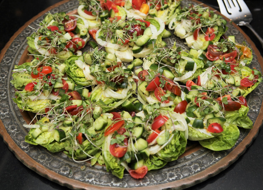 HS_Grilled_Romaine_Fennel_Celery_Root_Salad_No.75.png