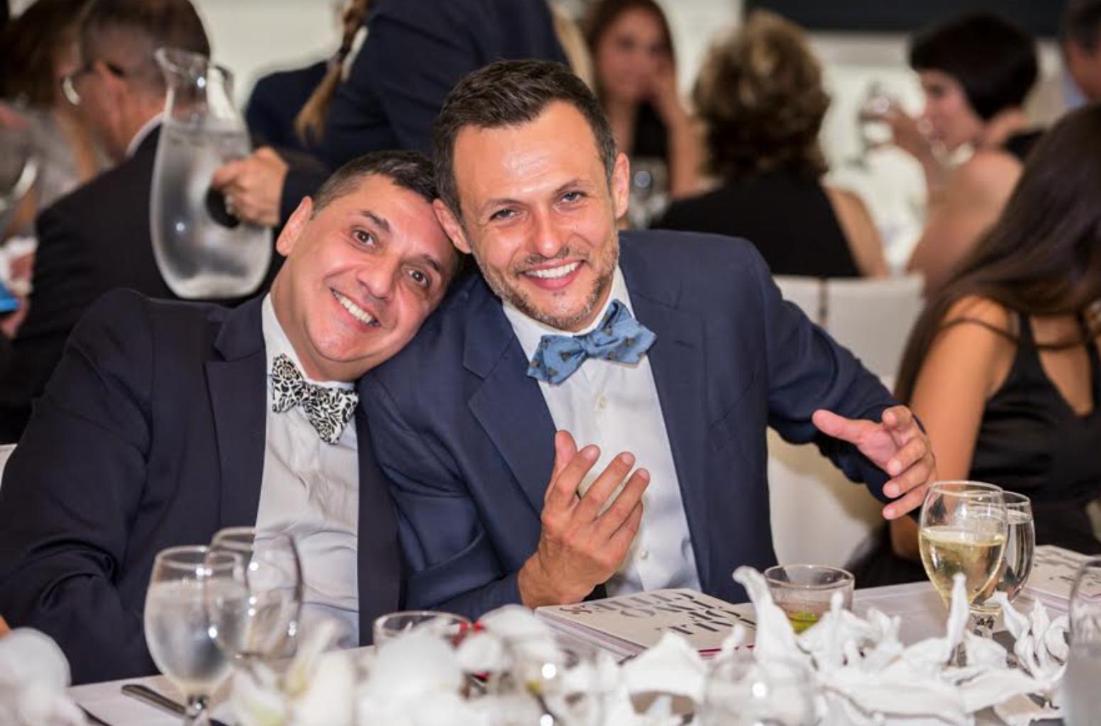 Babak Movahedi & Igor