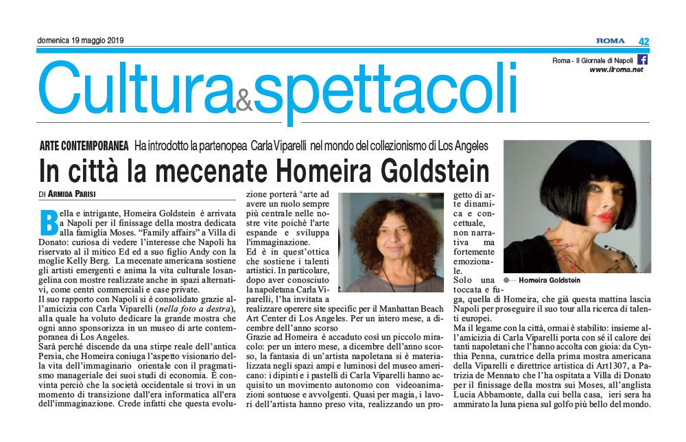 ROMA-the-Newspaper-of-Naples-Sunday-19-May-2019_190519_42.jpg