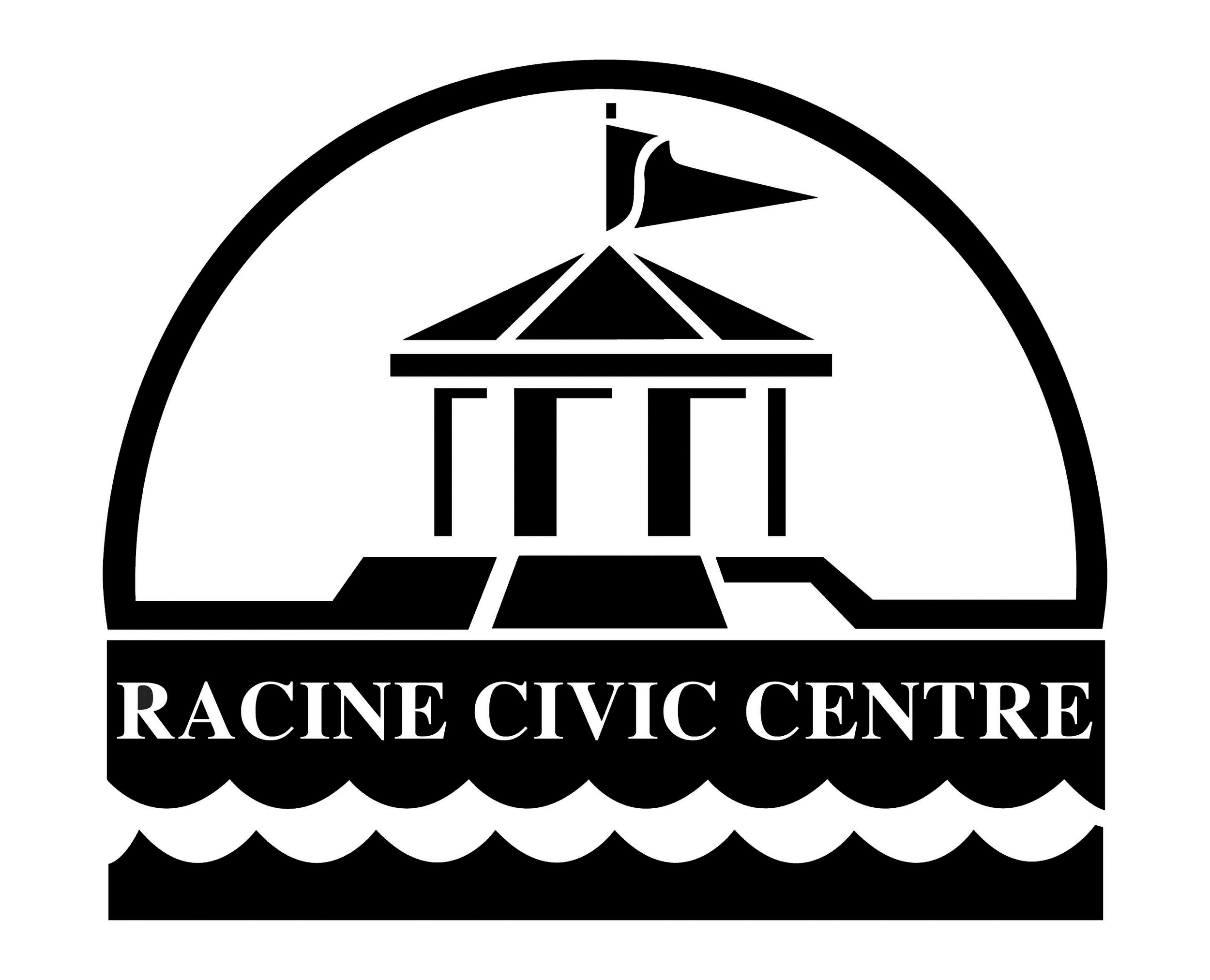 Racine Civic Centre