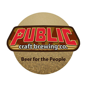 RCC_Brewfest__0006_Public.jpg