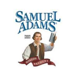 RCC_Brewfest__0004_Sam_Adams.jpg