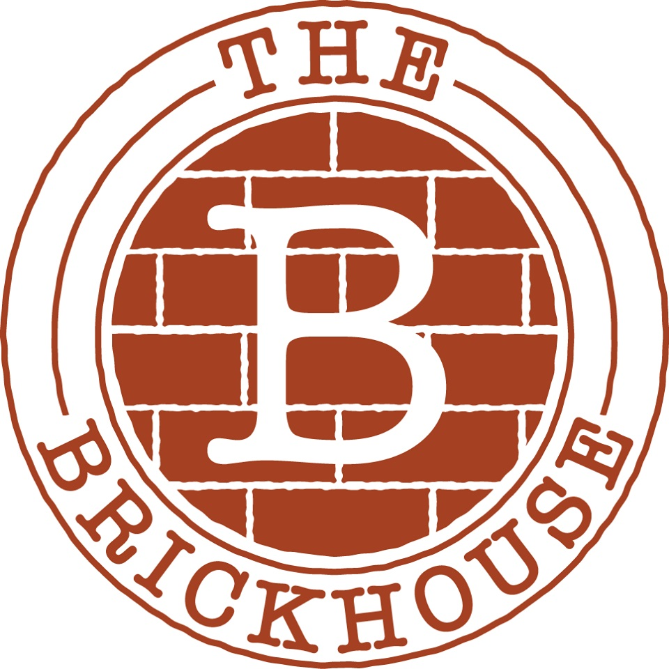 The Brickhouse Racine