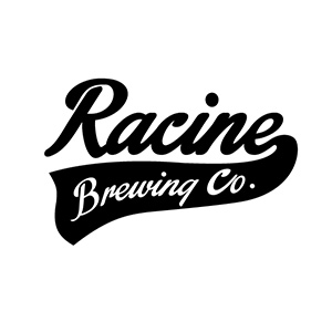 Racine Brewing Company