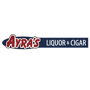 Ayra's Liquor & Cigar