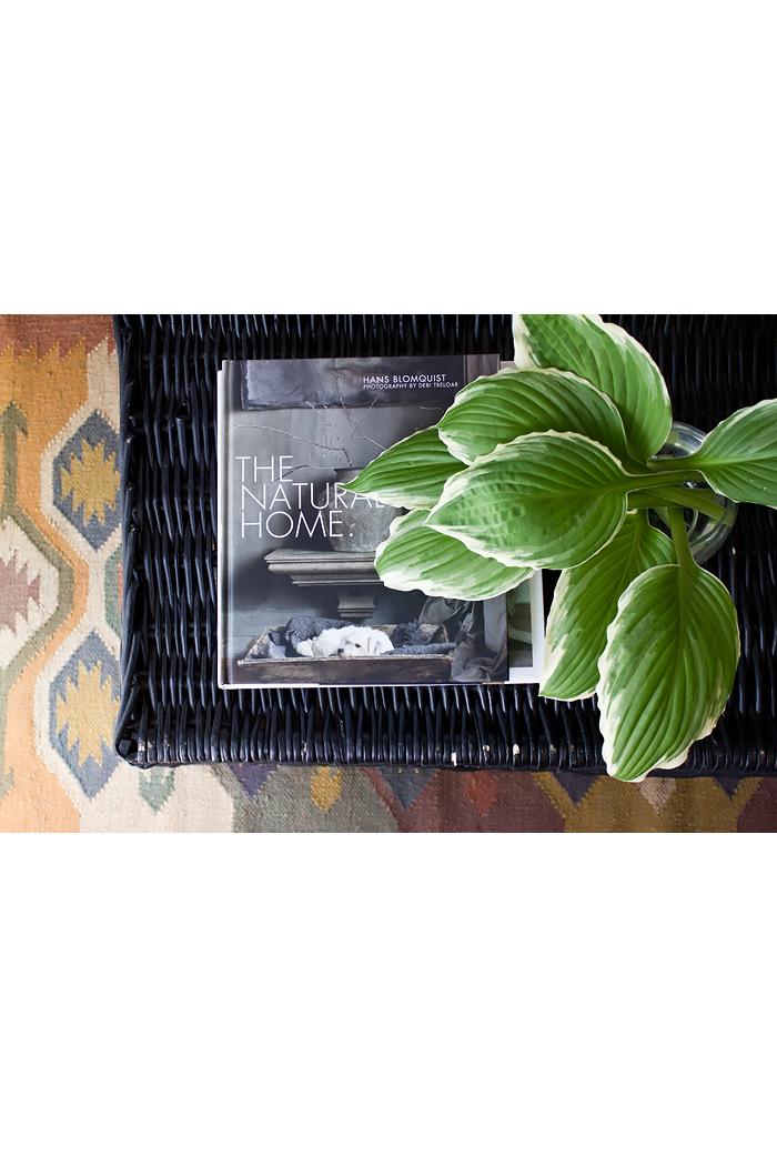 Interiors_CoffeeTable.jpg