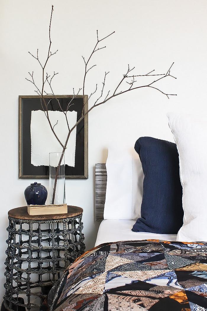 Interiors_Bedroom.jpg