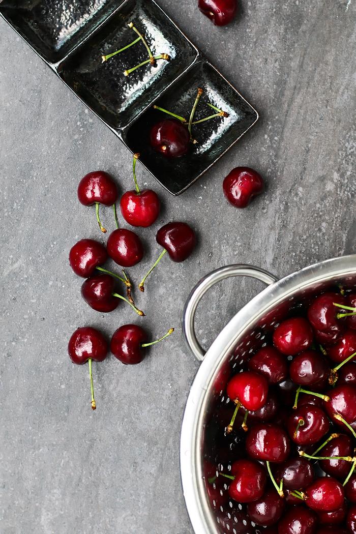 Food_Cherries.jpg