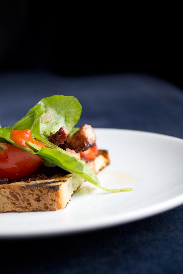 Food_Toast.jpg