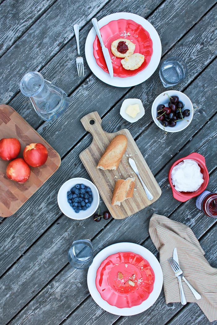 Food_TableSetting.jpg