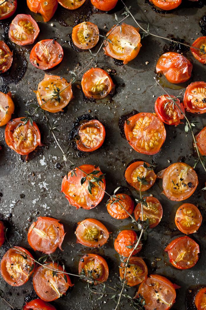 Food_Tomato1.jpg