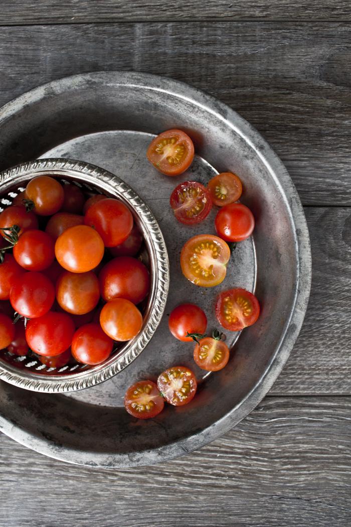 Food_Tomato2.jpg