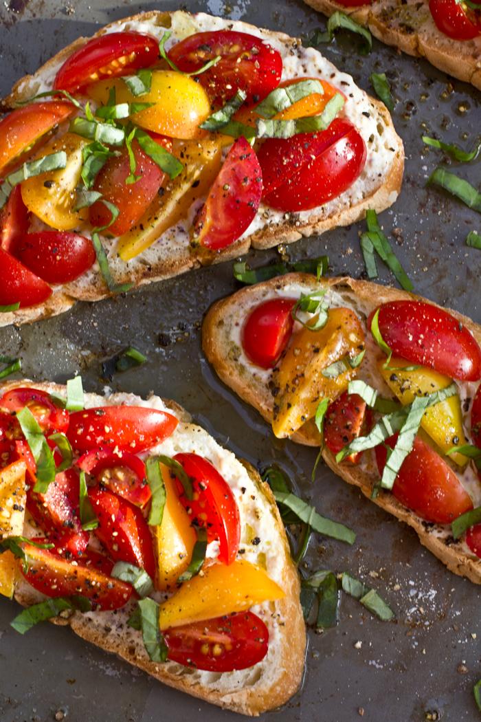Food_TomatoTart.jpg