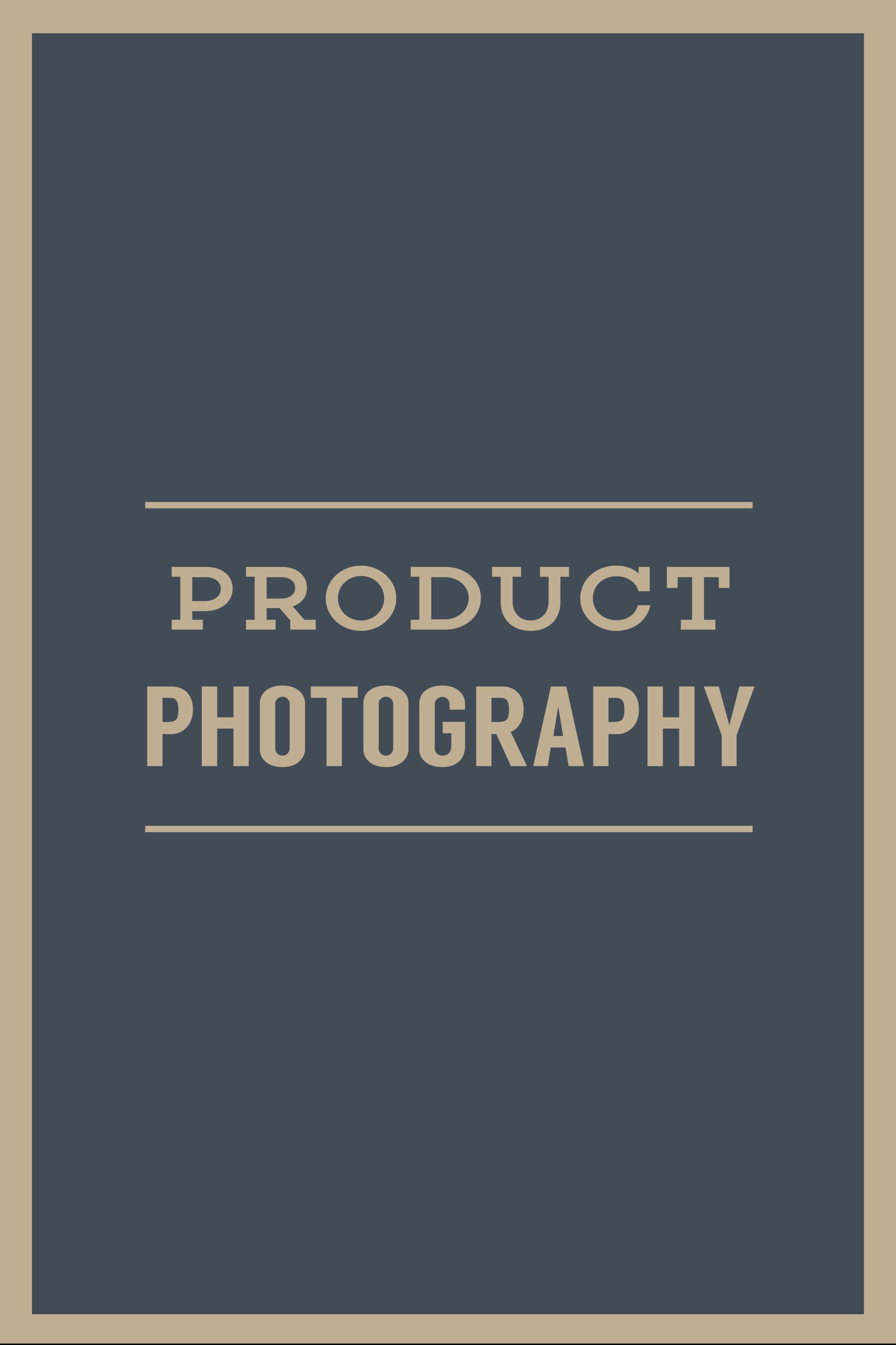 PortfolioCovers-02.png