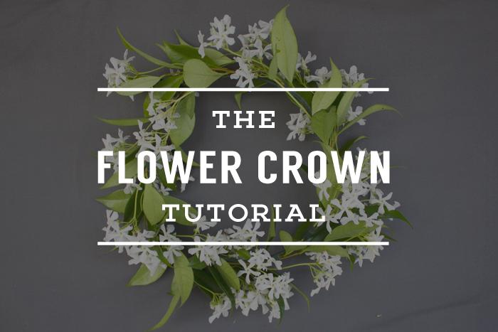 FlowerCrown_tutorial1_PlanqStudio.jpg