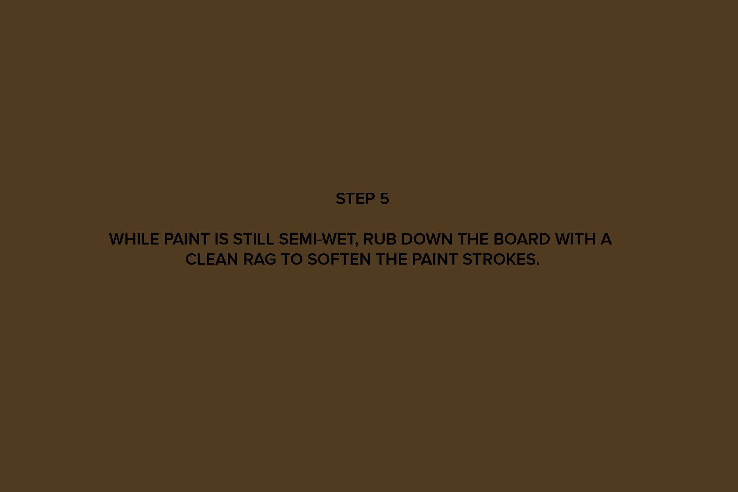 Barnboard_tutorial-05.png
