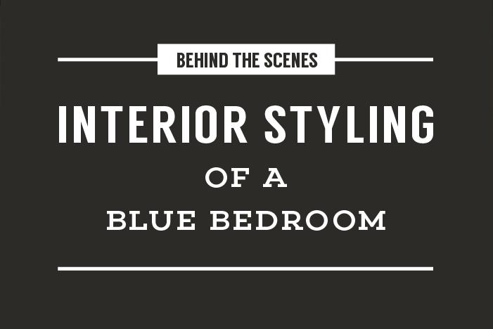 BTS_BlueBedroom-07.png