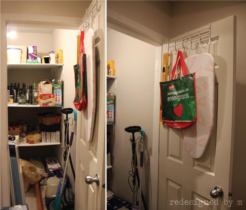 Pantry-Reveal_before-1