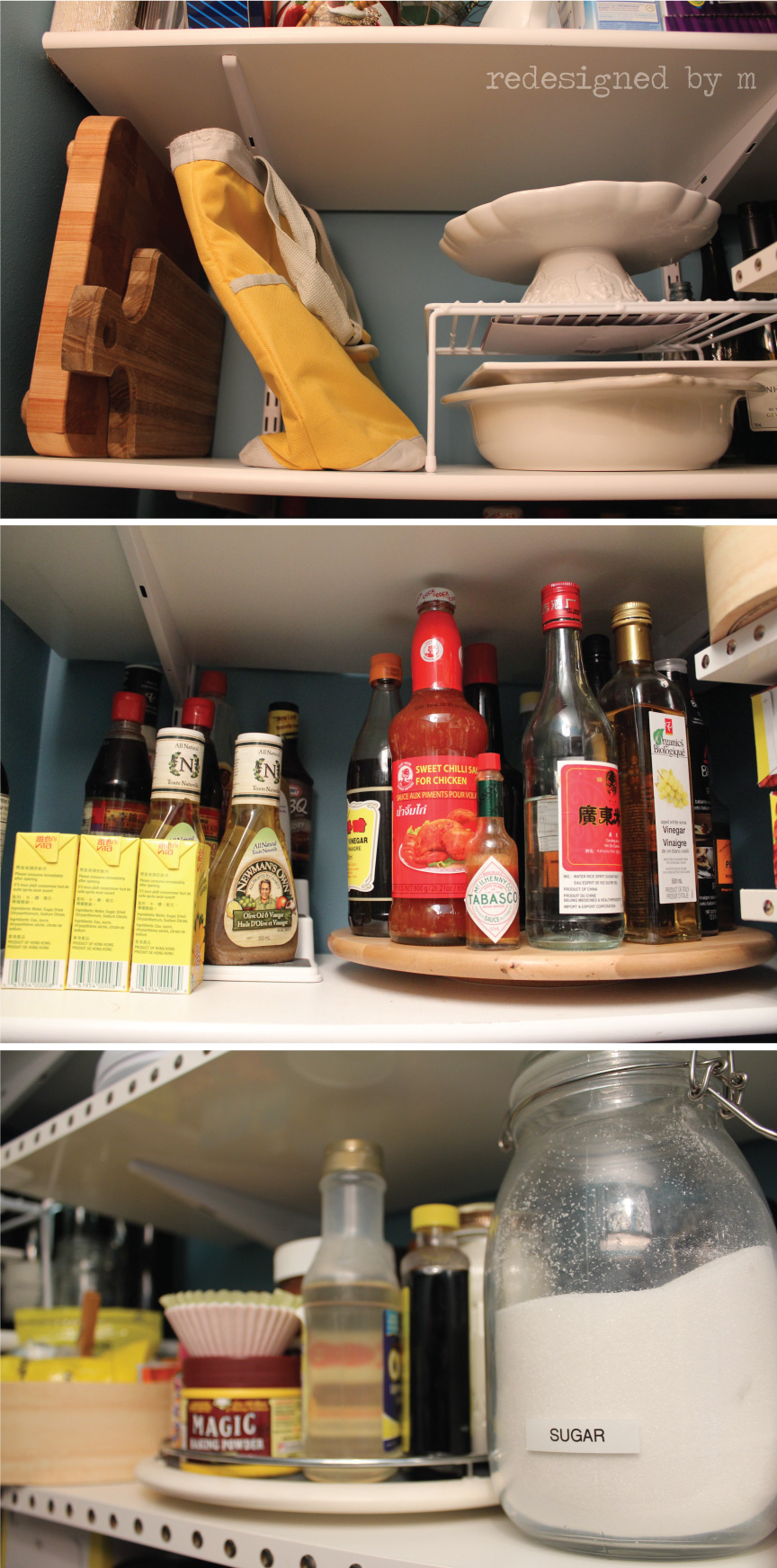Pantry-Reveal_lazy-susan_risers
