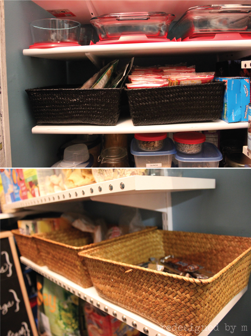 Pantry-Reveal_baskets