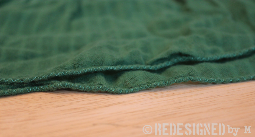 Infinity-Scarves_green