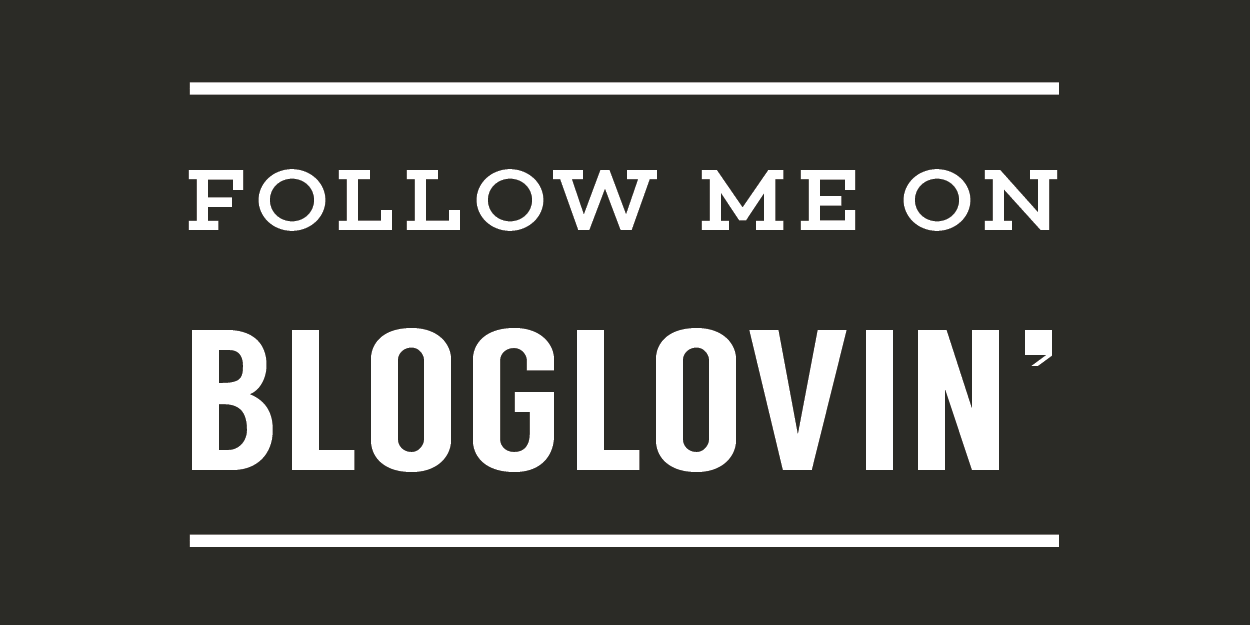 Follow Planq Studio on Bloglovin'