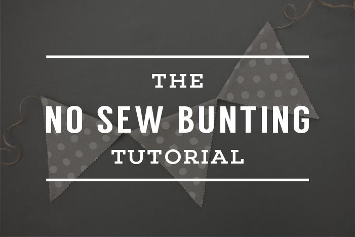Bunting_tutorial-07.png