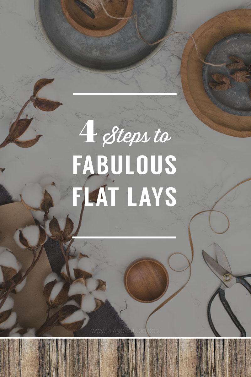4-Steps-Fabulous-Flat-Lays-Workshop.jpg