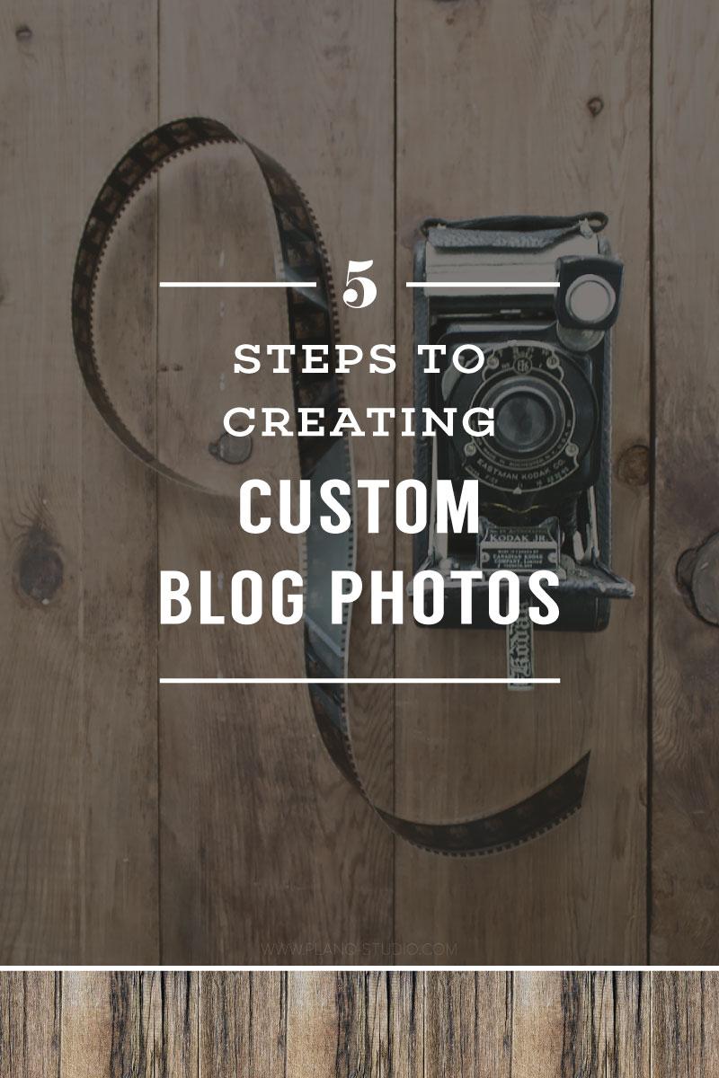 Custom-Blog-Photos_title.jpg