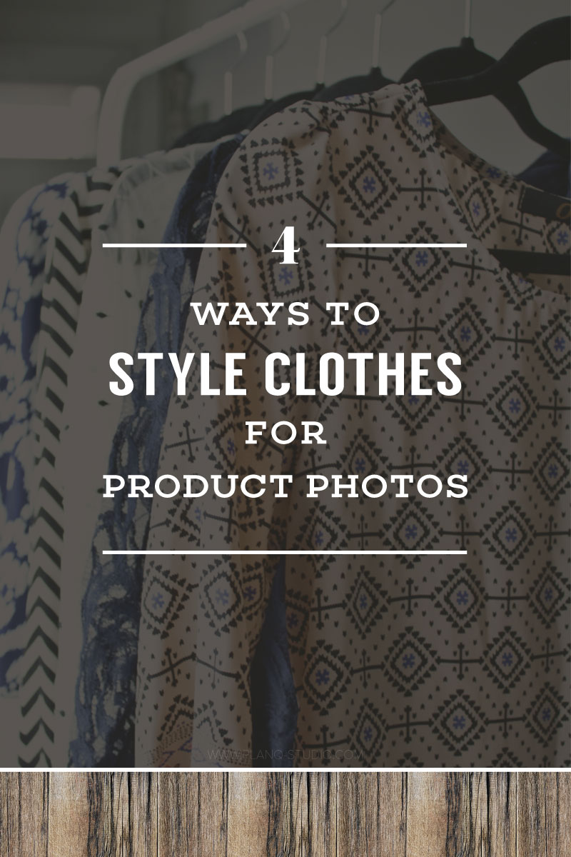 4-Ways-Style-Clothes-Product-Photography.jpg