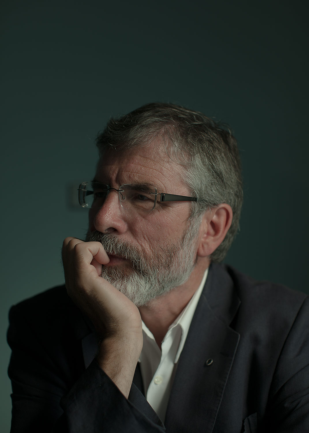 gerry-adams-.jpg