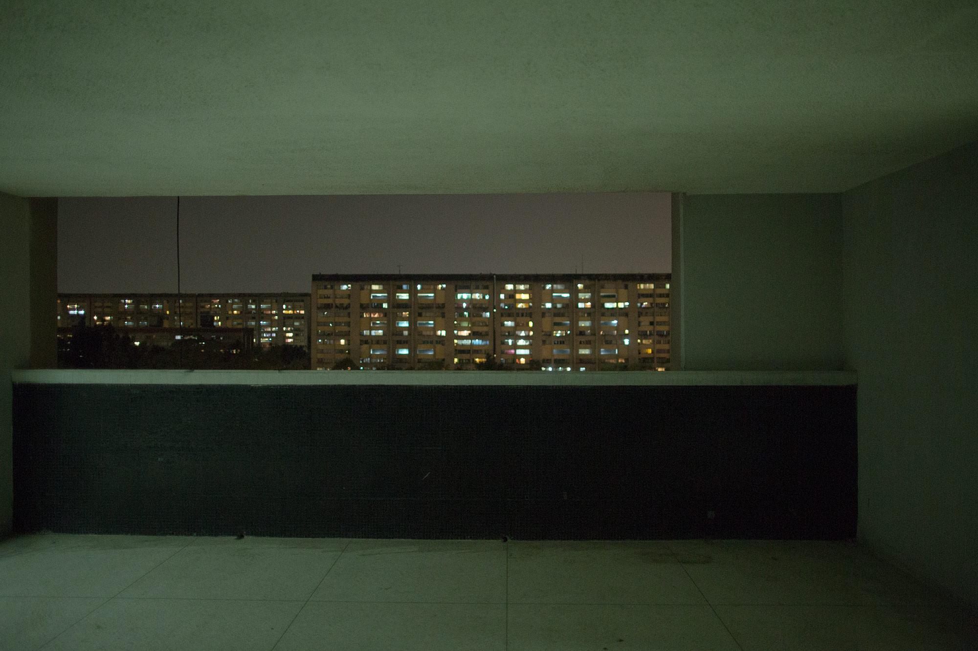 bombay-film-03.jpg