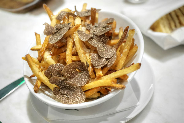 trufflefries.jpg