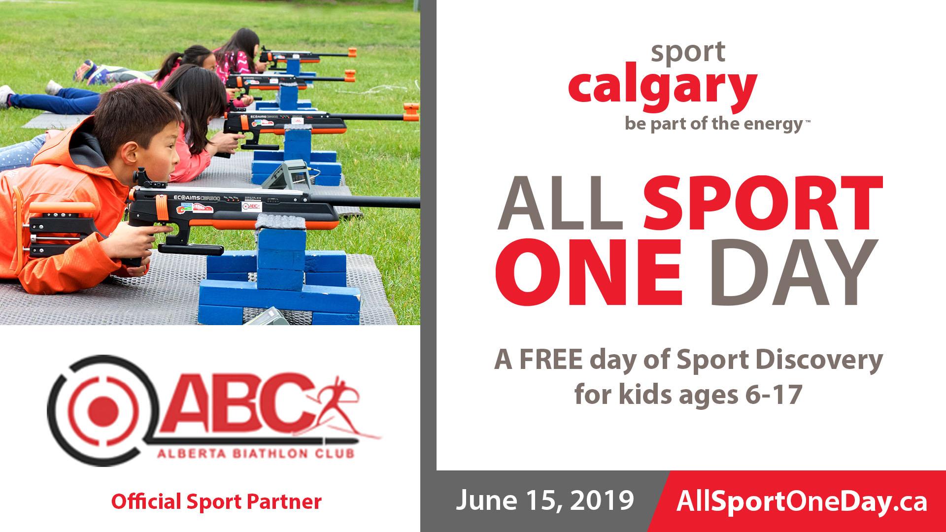 Alberta Biathlon Club - ASOD 2019_1920x1080.jpg